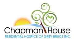 Grey Bruce Hospice